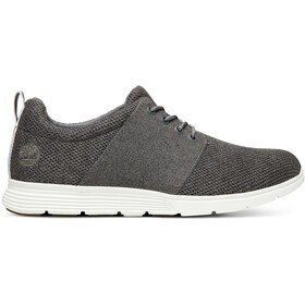 Timberland Killington FlexiKnit Oxford Chaussures Homme, castlerock